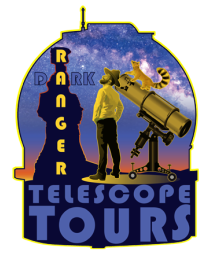 Dark Ranger Telescope Tours